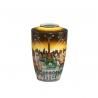 Wazon My Berlin, Your Berlin 24 cm - Charles Fazzino Goebel 67090121