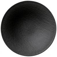 Miska głęboka 29 cm - Manufacture Rock Villeroy & Boch 10-4239-2701