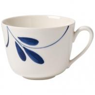 Filiżanka do kawy 0,2 l - Old Luxembourg Brindille Villeroy & Boch 10-4207-1300