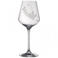 Kieliszek do białego wina 22 cm - Old Luxembourg Brindille Villeroy & Boch 11-3788-0030