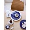 Filiżanka do espresso 0,1 l - Old Luxembourg Brindille Villeroy & Boch 10-4207-1420
