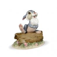 Figurka Thumper 14 cm Lladro 01009351