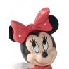 Figurka Myszki Minnie 19 cm Lladró 01009345
