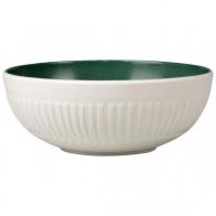 Miska 17 cm - it's match Green Blossom Villeroy & Boch 10-4255-1901