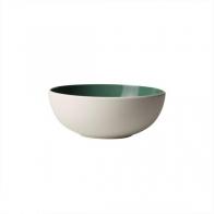 Miska 17 cm - it's match Green Uni Villeroy & Boch 10-4255-1902