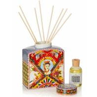 Dyfuzor zapachowy 19 x 8,5 cm - Santa Rosalia Palais Royal 37024