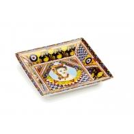 Półmisek kwadratowy 14 cm - Santa Rosalia Palais Royal 36901