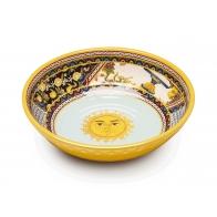 Talerz na zupę 20 cm - Santa Rosalia Palais Royal 36909
