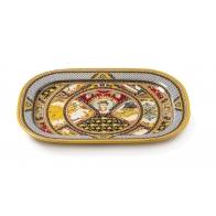 Taca 44 x 32 cm - Santa Rosalia Palais Royal 36911