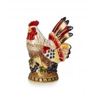 Kogut - pudełko 15 cm - Le Coq Palais Royal 37026
