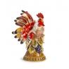 Kogut - figurka 24 cm - Le Coq Palais Royal 37034