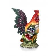 Kogut - figurka 25 cm - Le Coq Palais Royal 37035