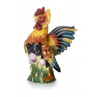 Kogut - figurka 25 cm - Le Coq Palais Royal 37031