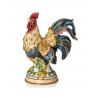 Kogut - figurka 25 cm - Le Coq Palais Royal 37030