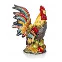 Kogut - figurka 29 cm - Le Coq