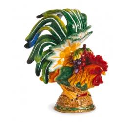 Kogut - figurka 20 x 25 cm - Le Coq