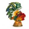 Kogut - figurka 20 x 25 cm - Le Coq Palais Royal 36262