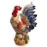 Kogut - figurka 44 cm - Le Coq Palais Royal 37036