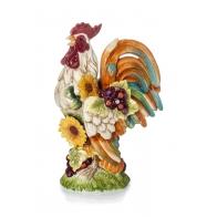 Kogut - figurka 38 cm - Le Coq Palais Royal 37037