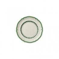 Talerzyk do pieczywa 17 cm French Garden Green Line Villeroy & Boch 10-4243-2660