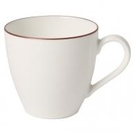 Filiżanka do espresso 0,1 l - Anmut Rosewood Villeroy & Boch 10-4384-1420