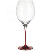 Zestaw 2 kieliszków Bordeaux Grand Cru 29 cm - Allegorie Premium Rosewood Villeroy & Boch 11-7372-8108