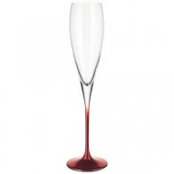 Zestaw 2 kieliszków Champagne flute 30 cm - Allegorie Premium Rosewood Villeroy & Boch 11-7372-8138