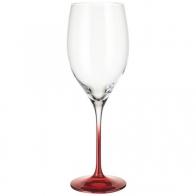Zestaw 2 kieliszków Chardonnay/Classic 24 cm - Allegorie Premium Rosewood Villeroy & Boch 11-7372-8127