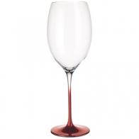 Zestaw 2 kieliszków Bordeaux 27 cm - Allegorie Premium Rosewood Villeroy & Boch 11-7372-8117
