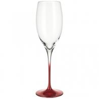 Zestaw 2 kieliszków Riesling fresh 26 cm - Allegorie Premium Rosewood Villeroy & Boch 11-7372-8125