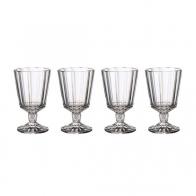 Zestaw 4 kieliszków do białego wina 13 cm - Opéra Villeroy & Boch 11-3789-8120