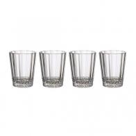 Zestaw 4 szklanek do wody 11 cm - Opéra Villeroy & Boch 11-3789-8140