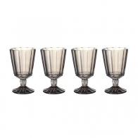 Kieliszki do białego wina zestaw 4 szt. 11 cm - Opéra Villeroy & Boch 11-3790-8120