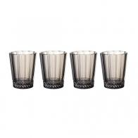 Zestaw 4 szklanek do wody 11 cm - Opéra Villeroy & Boch 11-3790-8140