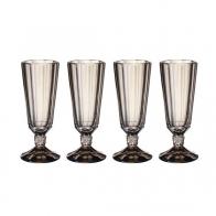 Kieliszki do szampana zestaw 4 szt. 11 cm - Opéra Villeroy & Boch 11-3790-8130