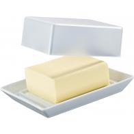Maselniczka 15 x 12 cm - Przyjaciele Kuchni Arzberg 43330-609991-15169
