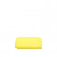 Pokrywka żółta 18 x 18 cm - Przyjaciele Kuchni Arzberg 43330-609997-05656