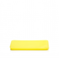 Pokrywka żółta 15 x 25 cm - Przyjaciele Kuchni Arzberg 43330-609997-05657
