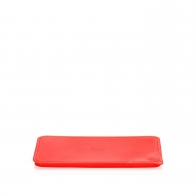 Pokrywka czerwona 15 x 25 cm - Przyjaciele Kuchni Arzberg 43330-609993-05657