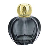 Lampa zapachowa Pasja przeźroczysta 12 cm - Maison Berger
