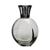 Lampa zapachowa Tocade zielona 17 cm - Maison Berger