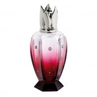 Lampa zapachowa Atena & Swarovski 19 cm - Maison Berger