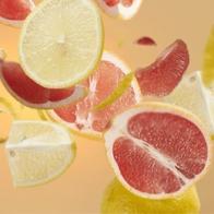 AROMA Energy wkład do lampy zapachowej 1000 ml - Maison Berger