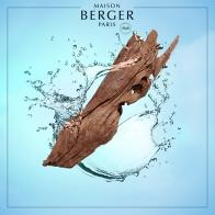 Skarby Oceanii wkład do lampy zapachowej 1000 ml - Maison Berger