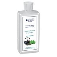 Mięta z Riadu - wkład do lampy zapachowej 500 ml - Maison Berger
