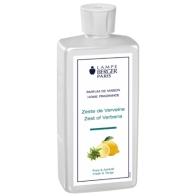 Skórka cytrusowa - wkład do lampy zapachowej 500 ml - Maison Berger