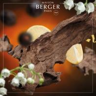 Orient - wkład do lampy zapachowej 500 ml - Maison Berger