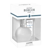 Zestaw Bingo - Maison Berger