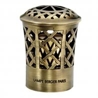 Nasadka na lampę zapachową Tradycja - Maison Berger