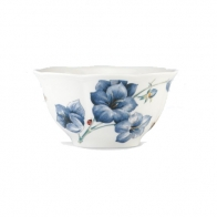 Miseczka 14 cm - Butterfly Meadow Blue Lenox 884599